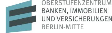 logo_biv3