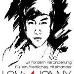 iamjonny-logo