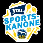 yousportskanone
