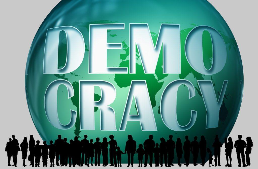 demokratie-1536630_1280